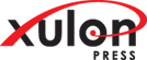 Xulon_logo