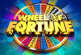 Wheel_of_fortune_phil