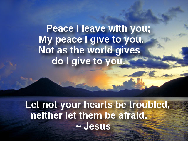 bible-verses-about-peace-16