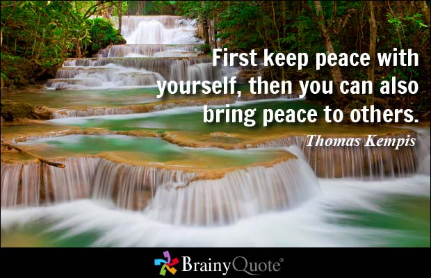 thomasakempis404656-peace-quote