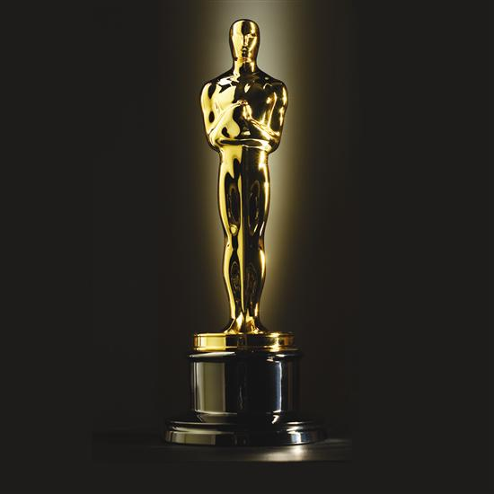 Trophy_Oscar1