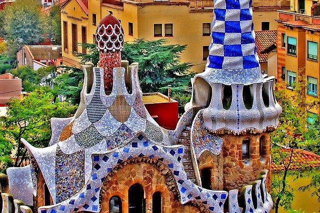 gaudi_park_barcelona2
