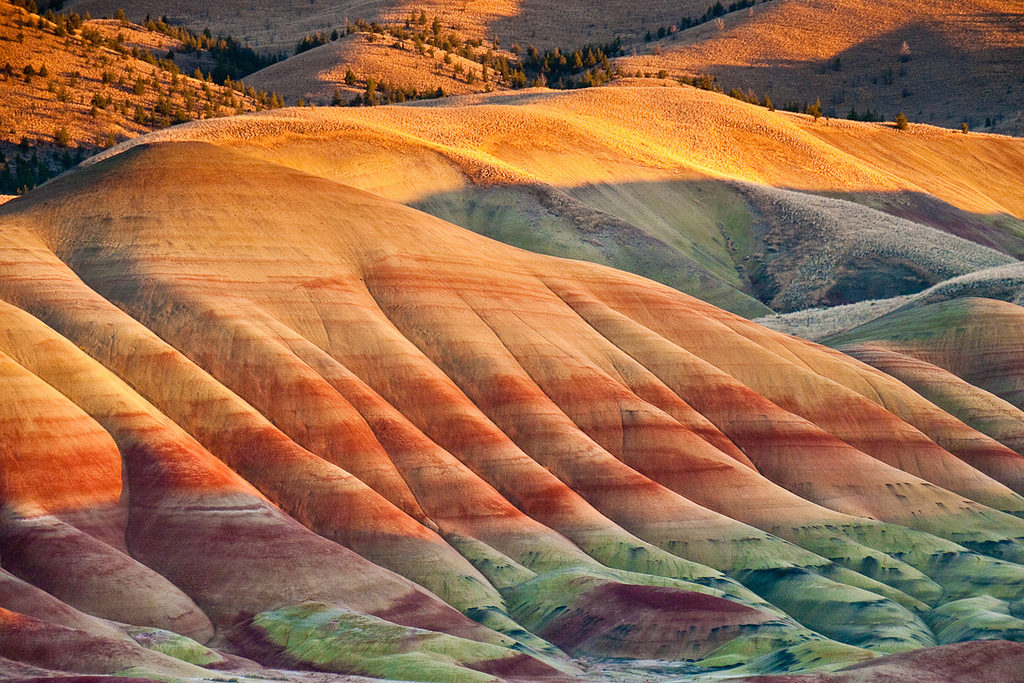 painted-hills-in-oregon