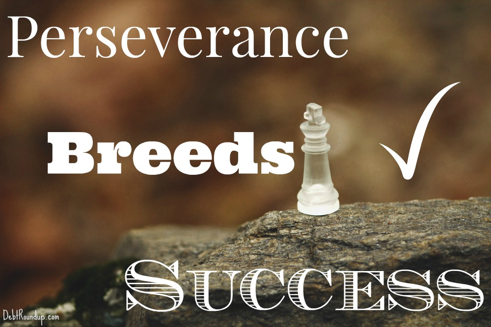 perseverance_breeds_success_img