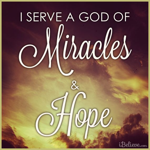 9421-ea_miracles_hope%20serve%20god%20v2