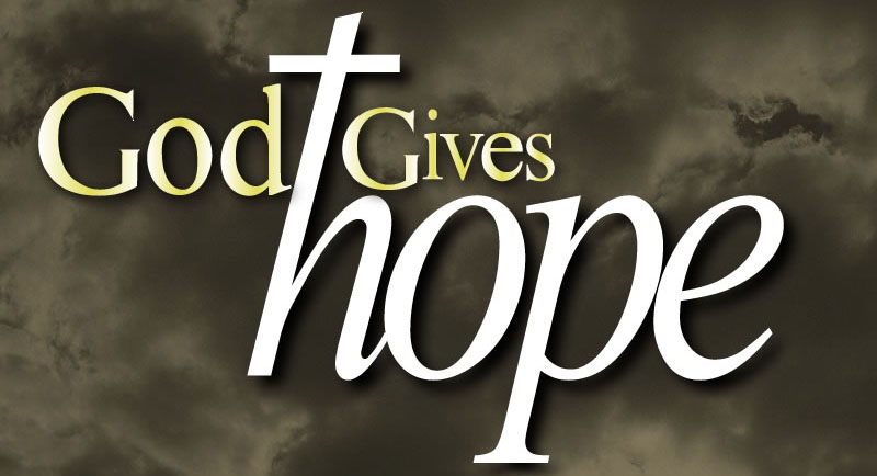 god-gives-hope