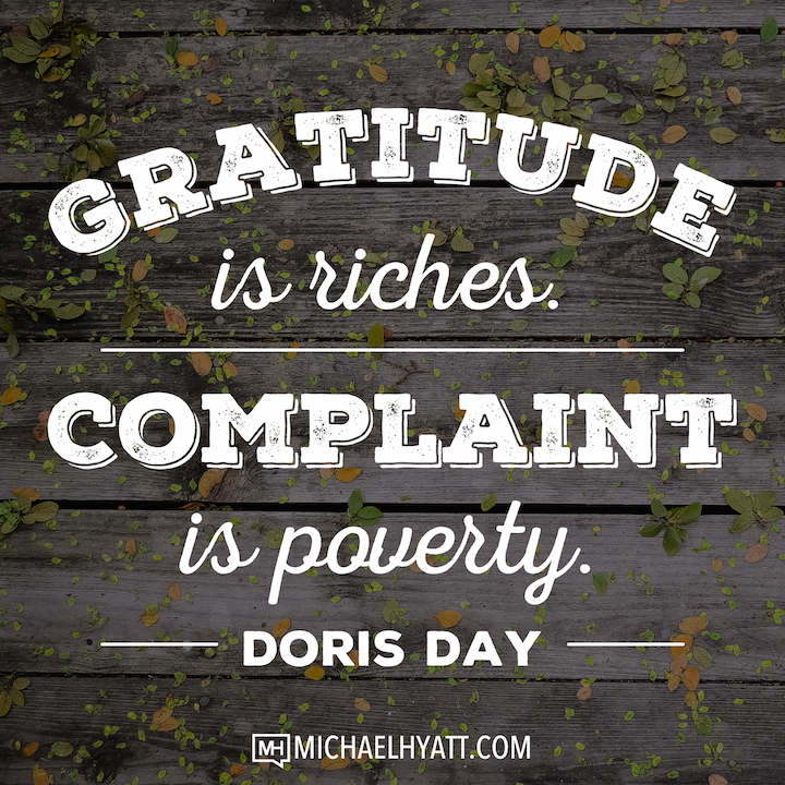 gratitude-is-riches