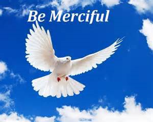 be merciful 2