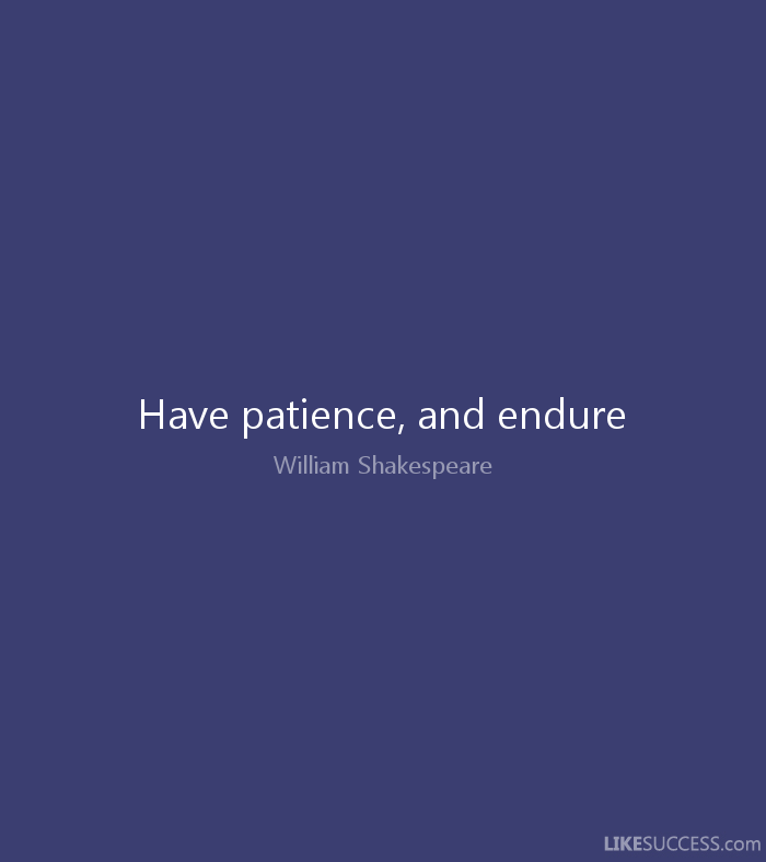endure-with-patience-3
